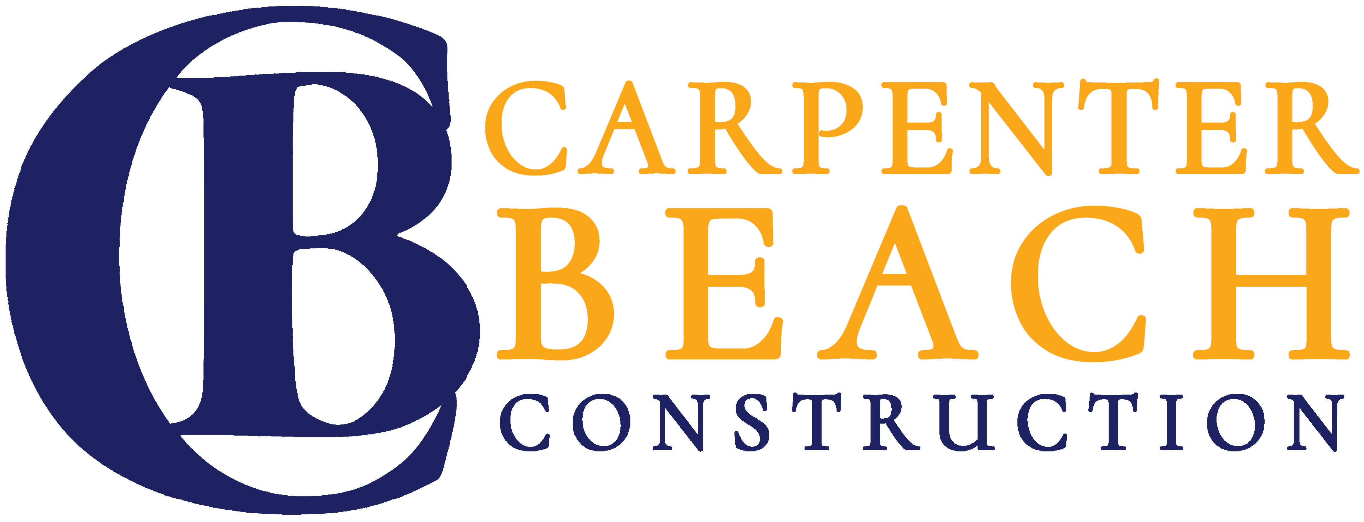 Carpenter Beach Construction